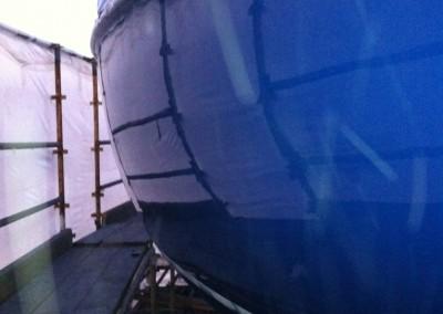 CW-Boat-respray-falmouth003