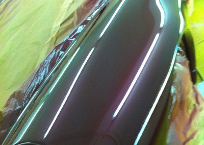 Porsche-deep-red008