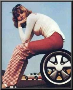 Porsche-wheel-classic-image