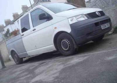 VW-custom-respray001