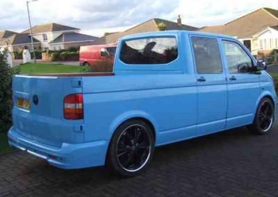 VW-custom-respray004