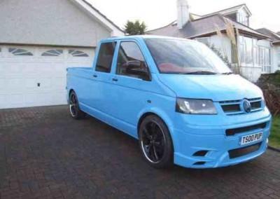 VW-custom-respray005