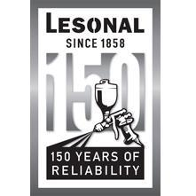Lesonal 150 years