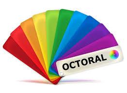 Octorol
