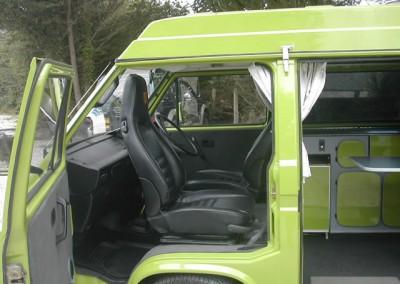 camper03_interior