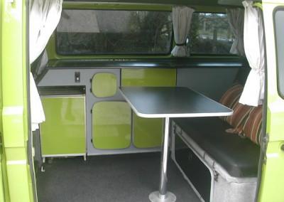 camper06_lounge
