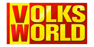 visit Volksworld's website