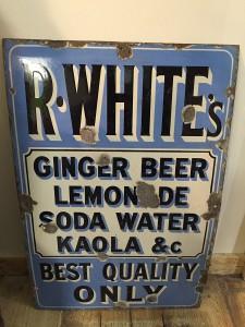 r-whites-blue
